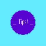 Inschrijven voor de gratis Klemtoon Tips