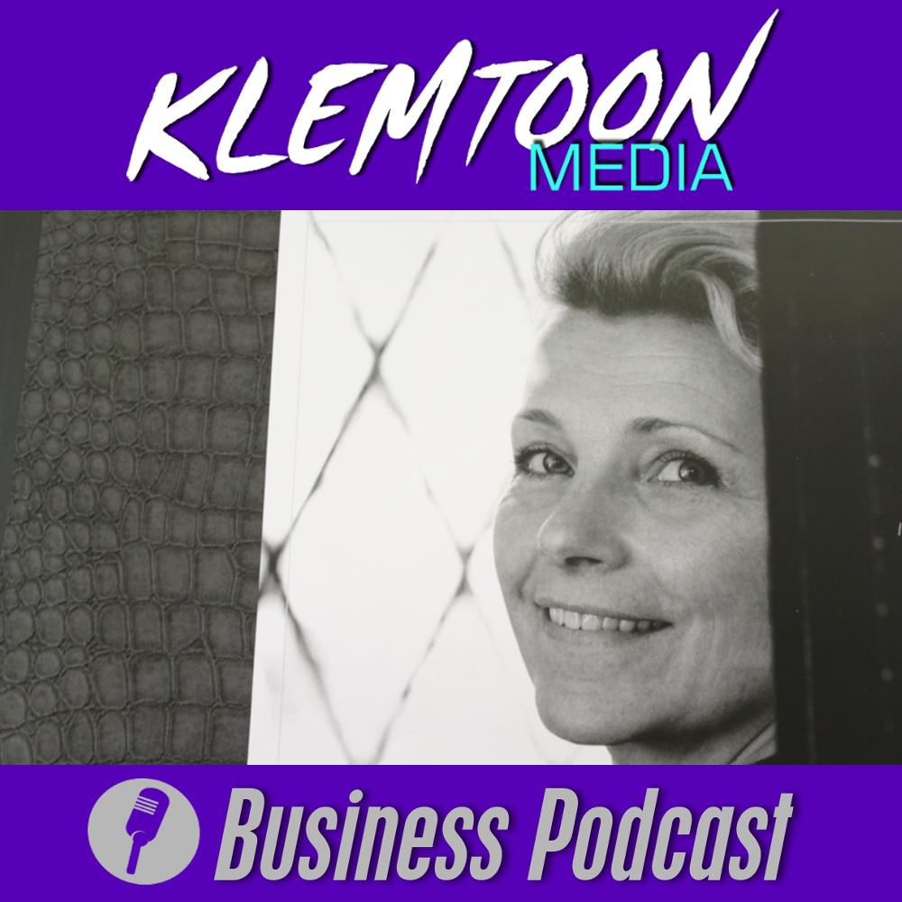 Podcast met Sophy van Pelt