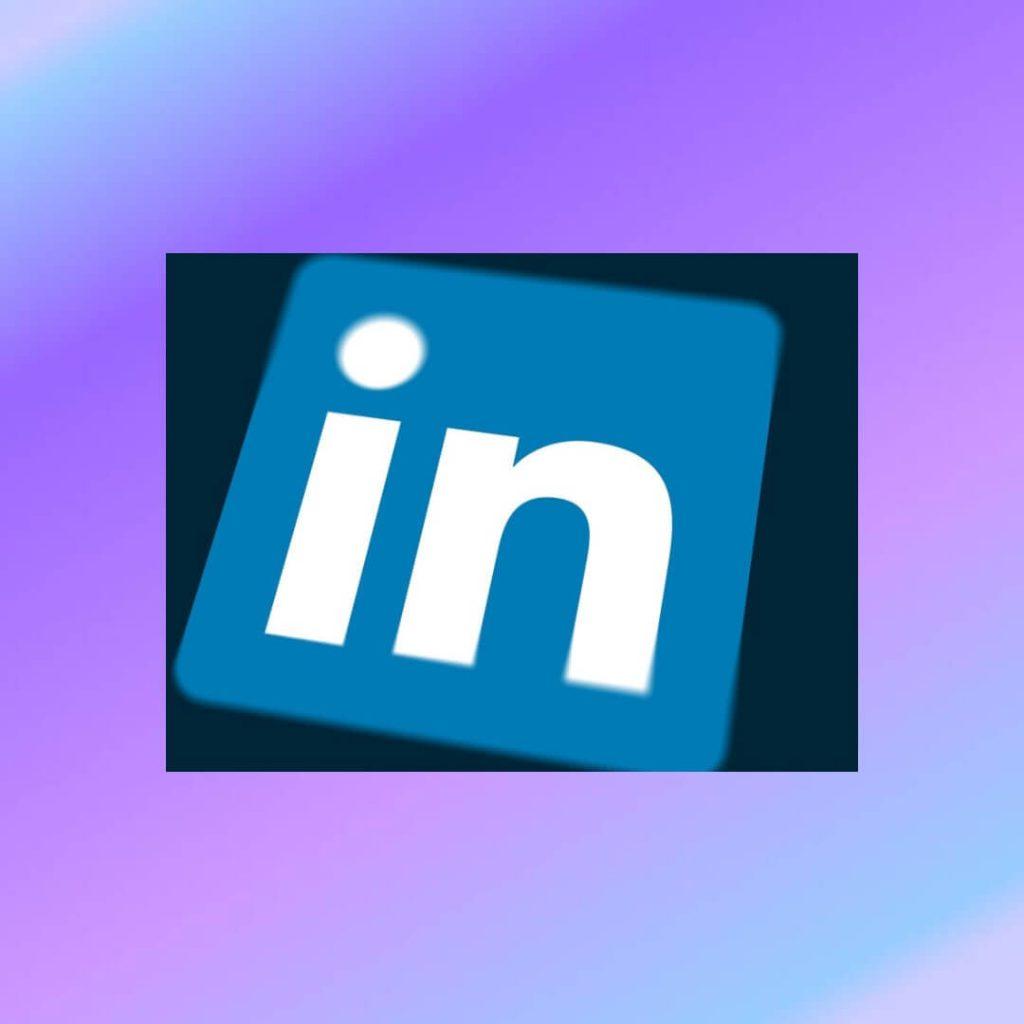 Klemtoon Media Linkedin training
