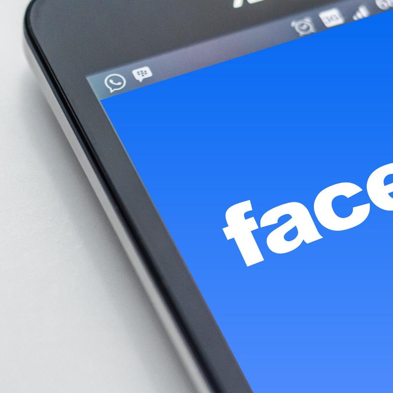 7 Facebooktips die jouw bereik vergroten