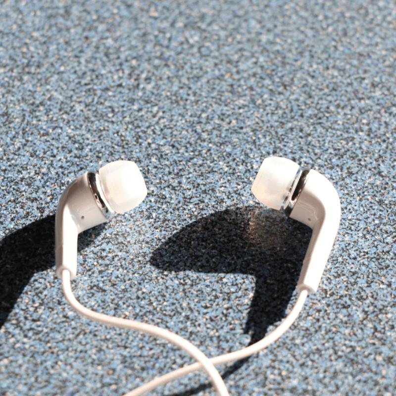 Marktonderzoek podcast luisteraars Nederland