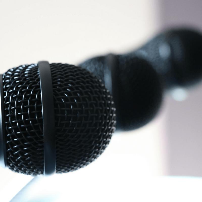 Onze 5 best beluisterde podcasts