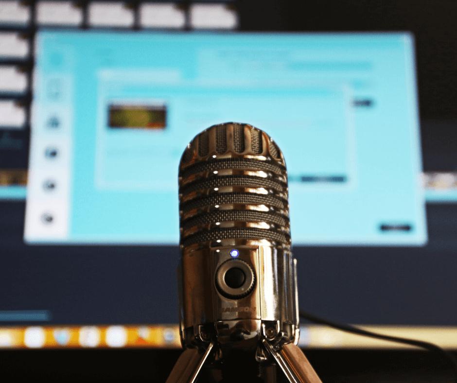 Podcastonderzoek Markteffect juni 2020